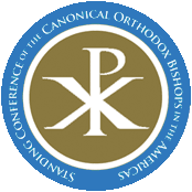Committee for Theological Education   Assembly of Canonical